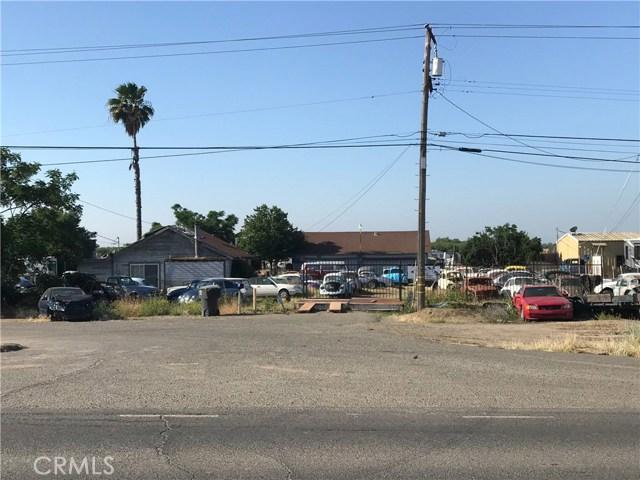 1250 Childs Avenue, Merced, CA, 95341