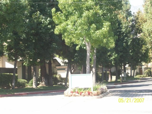 6618 Sugarpine Place Alta Loma CA 91701