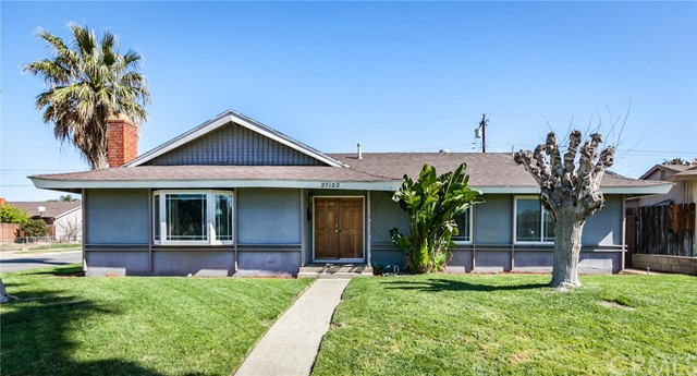 , CA  is listed for sale as MLS Listing EV18088698