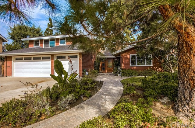 6291 Sierra Bravo Rd, Irvine, CA 92603 Photo