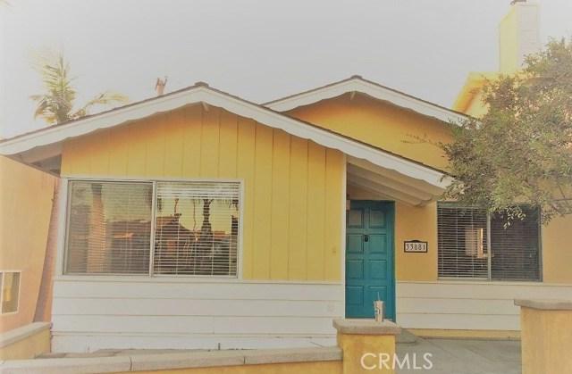 Photo of 33881 Diana Drive, Dana Point, CA 92629