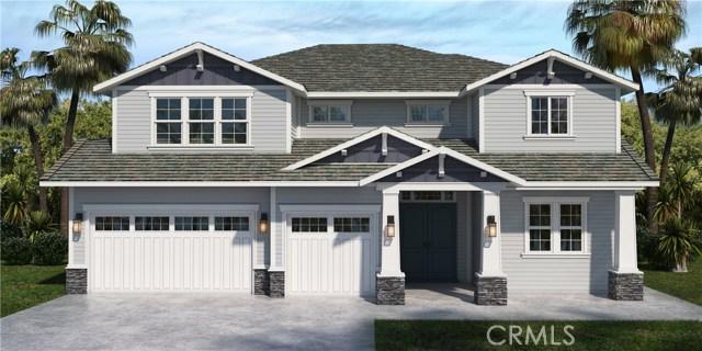 9932 Almond  Rancho Cucamonga CA 91701