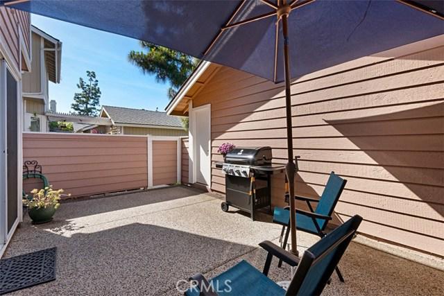 246 Monroe, Irvine, CA 92620 Photo 26