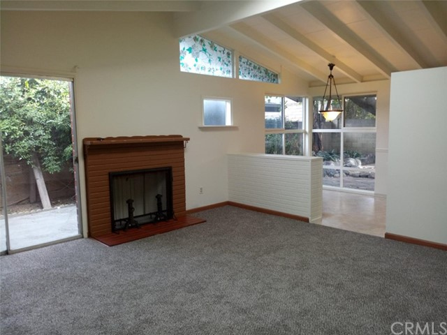 573 S Crest Road Orange, CA 92868 - MLS #: PW18268119