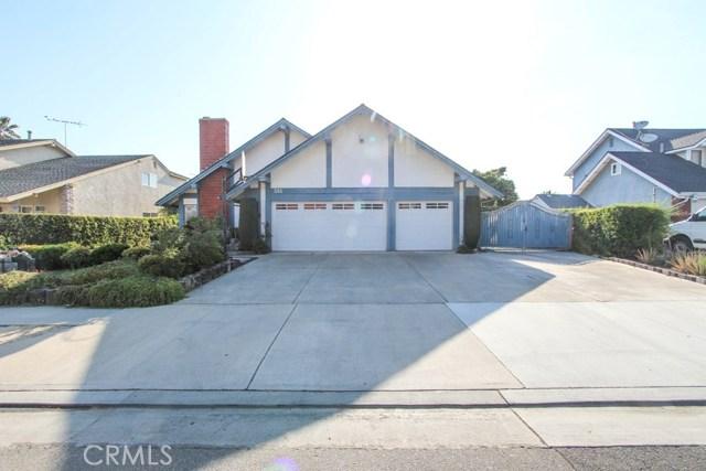 581 S Gilmar St, Anaheim, CA 92802 Photo 67