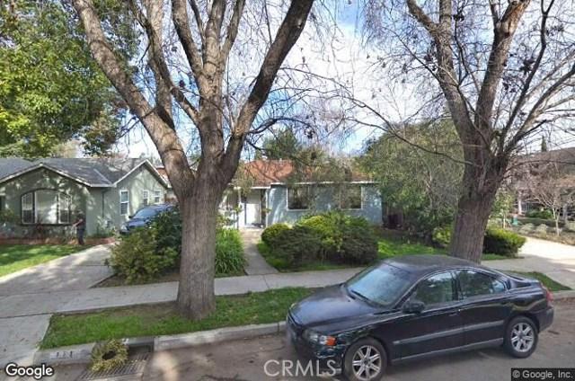 1174 Kotenberg Av, San Jose, CA 95125 Photo