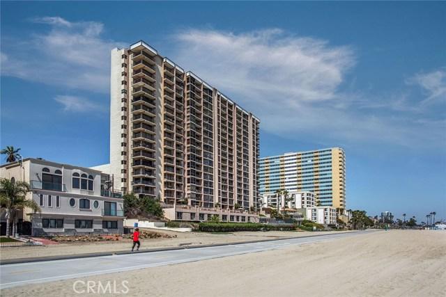 1750 E Ocean Bl, Long Beach, CA 90802 Photo 3