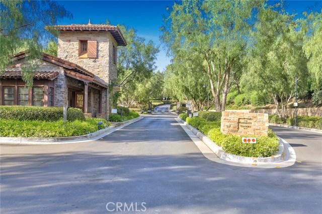 35 Summer House, Irvine, CA 92603 Photo 24