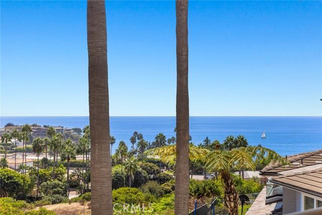 Photo of 140 Irvine Cove Circle, Laguna Beach, CA 92651