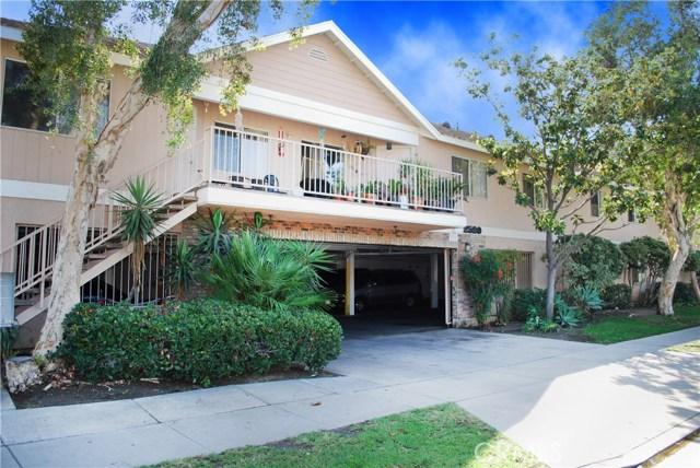 Single Family for Sale at 2520 Park Lane E Anaheim, California 92806 United States
