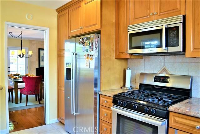 1014 Teri Avenue Torrance, CA 90503 - MLS #: PV18182702