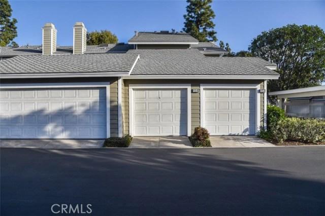 454 Monroe, Irvine, CA 92620 Photo 20