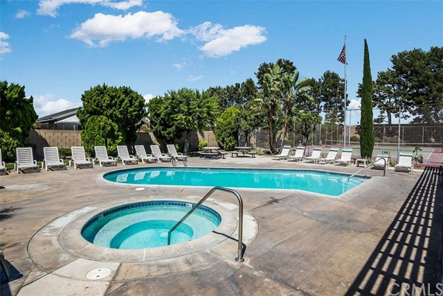 11873 Galena Avenue Fountain Valley, CA 92708 - MLS #: PW18192898