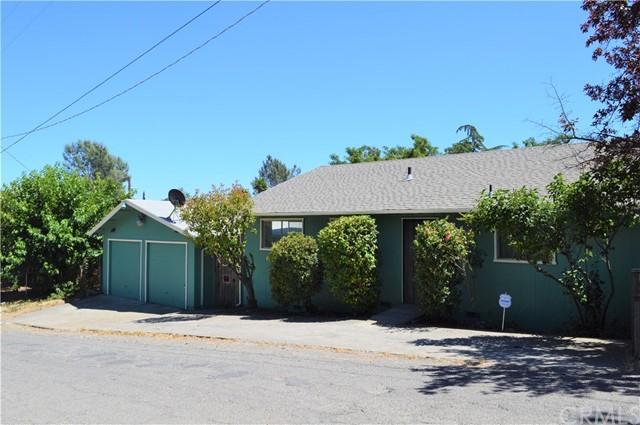 3206 4th St, Clearlake, CA 95422 Photo