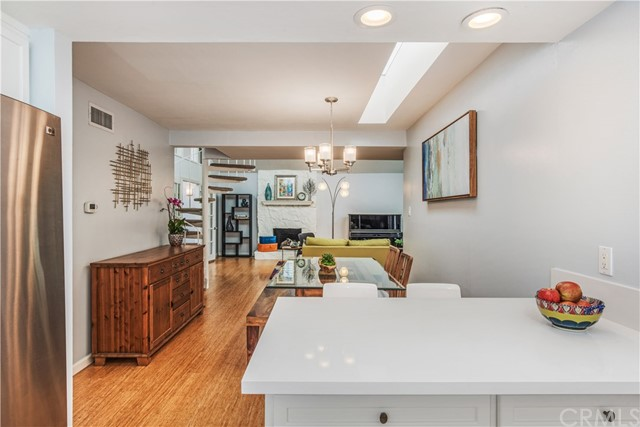 , CA  is listed for sale as MLS Listing PW18164459