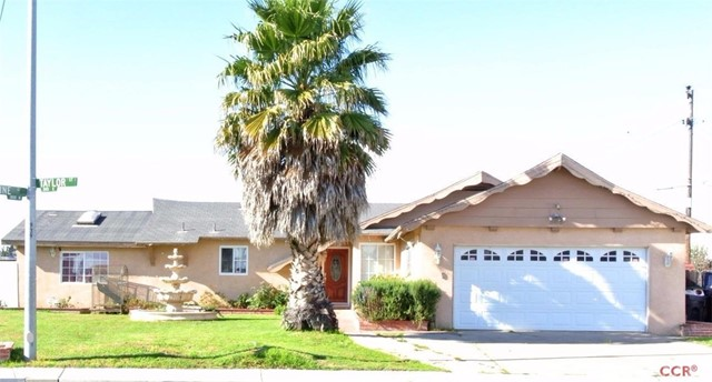 Property for sale at Santa Maria,  CA 93454