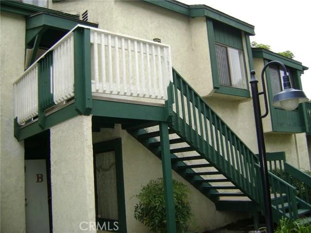 12841 Forest Drive 58, Garden Grove, CA, 92840