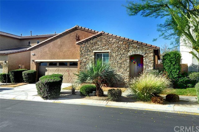 84310 Acqua Court Indio, CA 92203 is listed for sale as MLS Listing PW16077832