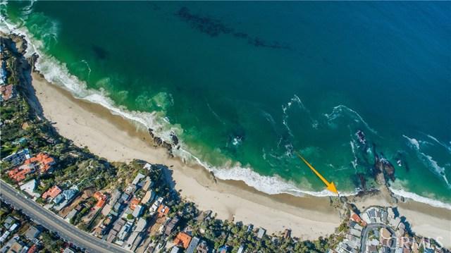 Laguna Beach Homes for Sale -  Mountain View,