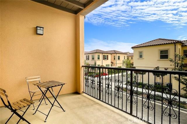 215 Excursion, Irvine, CA 92618 Photo 18