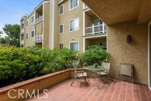 8500 Falmouth Ave 3109, Playa del Rey, CA 90293 photo 12