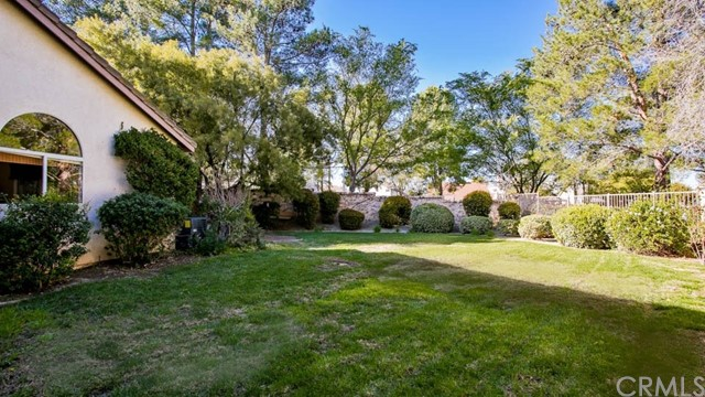 31648 Corte Esparza, Temecula, CA 92592 Photo 8