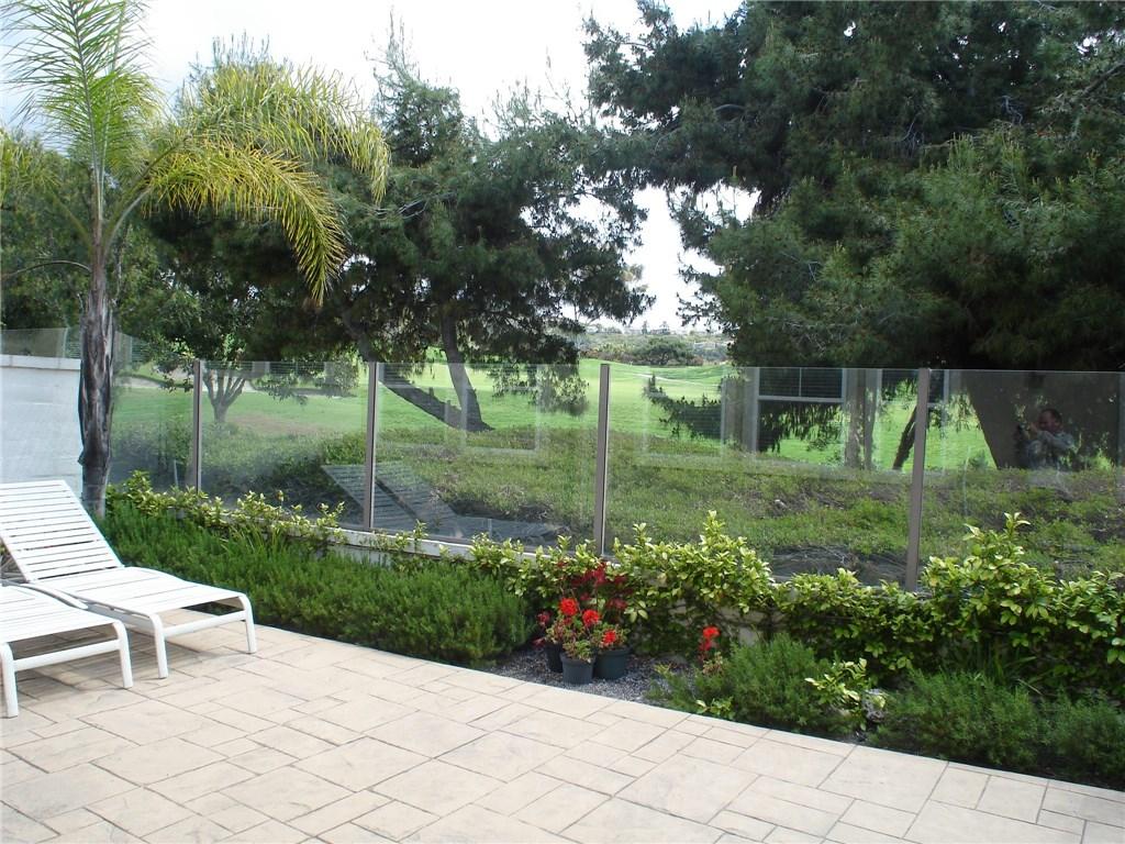 68 Paseo Verde, San Clemente CA: http://media.crmls.org/medias/c510e088-54bb-4264-b829-5b55d436b373.jpg