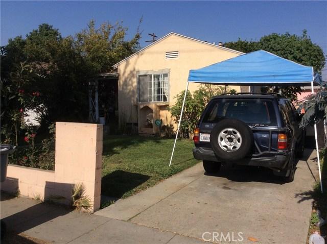 Photo of 2741 Fernwood Avenue, Lynwood, CA 90262