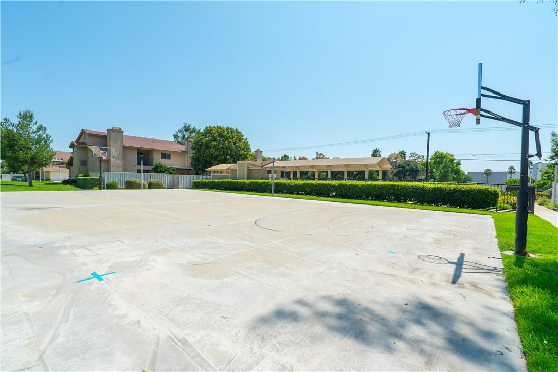 4150 Schaefer Avenue # 16 Chino, CA 91710 - MLS #: PW17208630