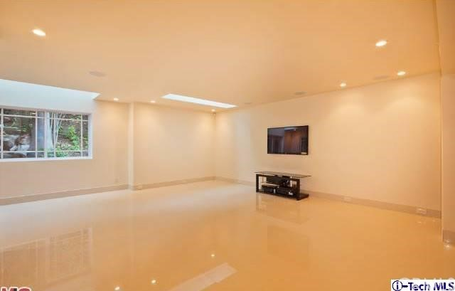 10926 alta view Drive Studio City, CA 91604 - MLS #: 318003128
