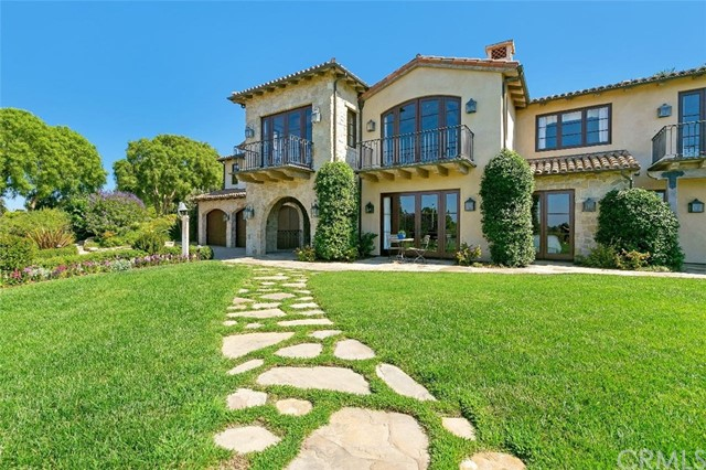 Photo of 5251 Rollingridge Rd, Rancho Palos Verdes, CA 90275