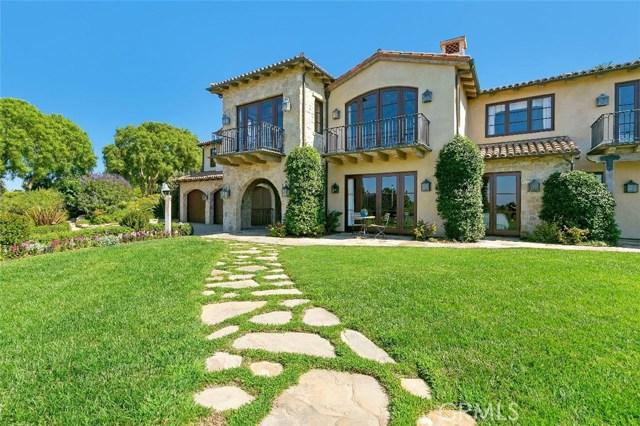 5251 Rollingridge Rd, Rancho Palos Verdes, California 90275, 4 Bedrooms Bedrooms, ,2 BathroomsBathrooms,Single family residence,For Sale,Rollingridge Rd,PV19192312