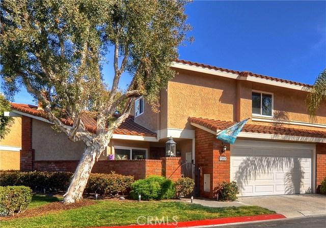 7961  Moonmist Circle, Huntington Beach, California