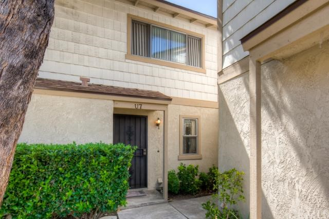 1031 S Palmetto Avenue, San Bernardino, California 91762, 2 Bedrooms Bedrooms, ,2 BathroomsBathrooms,CONDO,For sale,Palmetto,SB14195863