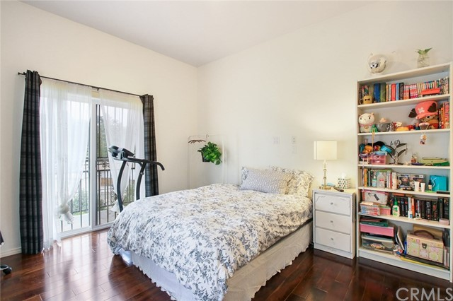 Additional photo for property listing at 3951 Barrett Road  El Sereno, California 90032 United States