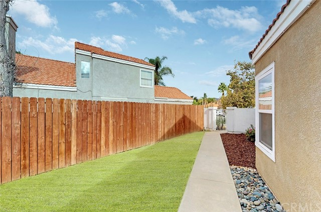 23691 Iride Circle Murrieta, CA 92562 - MLS #: SW18242228