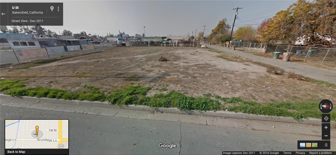 15 U, Bakersfield CA: http://media.crmls.org/medias/c51ae59b-531d-4554-9726-ef16c12d824b.jpg