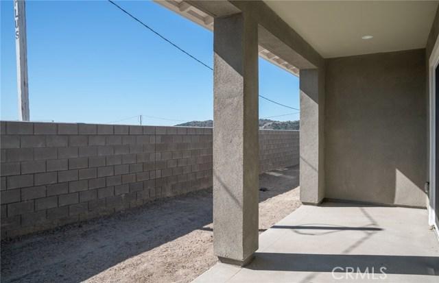 159 Luneta Lane, Rancho Mission Viejo CA: http://media.crmls.org/medias/c51c1efa-12f4-4f91-a768-b418e3723fb6.jpg
