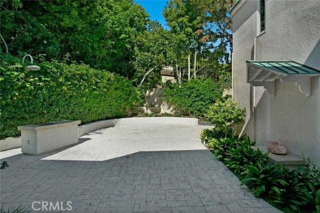 2 Inverness Lane Newport Beach, CA 92660 - MLS #: LG17197262