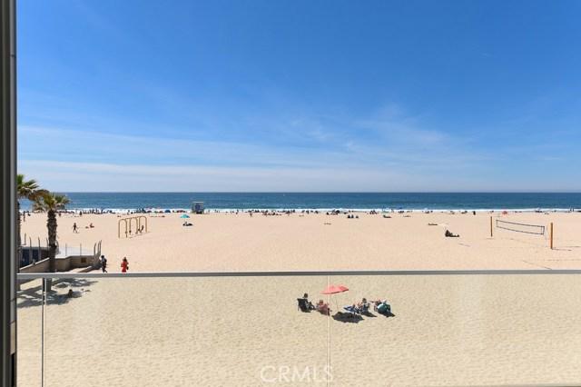 212 The Strand, Hermosa Beach, CA 90254 photo 9