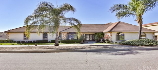 2487 Cliff Rd, Upland, CA 91784