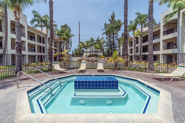 11600 Warner Avenue Unit 434 Fountain Valley, CA 92708 - MLS #: OC18167027