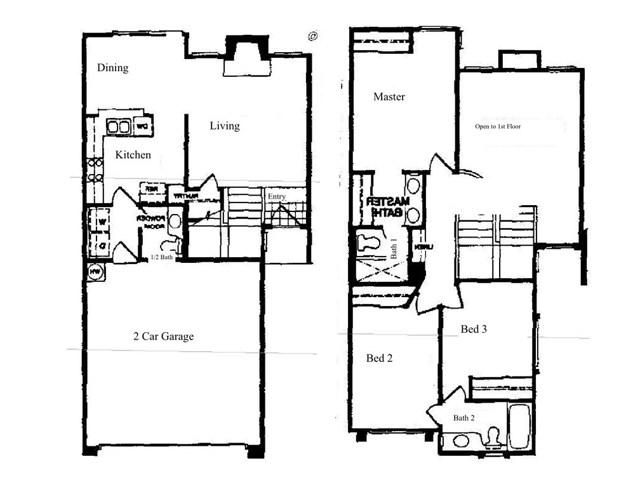 28975 Canyon Rim Drive Unit 250 Lake Forest, CA 92679 - MLS #: OC18179703