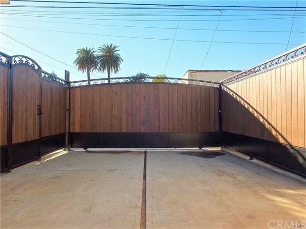 3735 Gaviota Av, Long Beach, CA 90807 Photo 52
