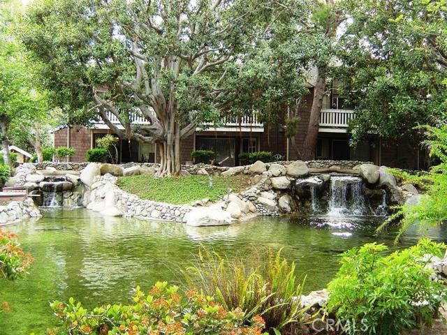Condominium for Rent at 12555 Euclid St Garden Grove, California 92840 United States