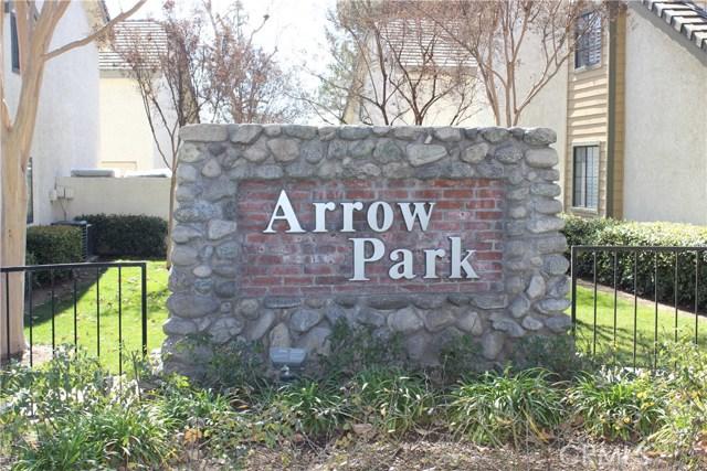 910 Arrow Hwy #B, Upland, CA, 91786