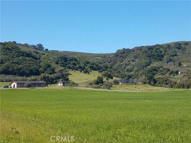 Photo of 2585 Jacaranda Lane, Los Osos, CA 93402