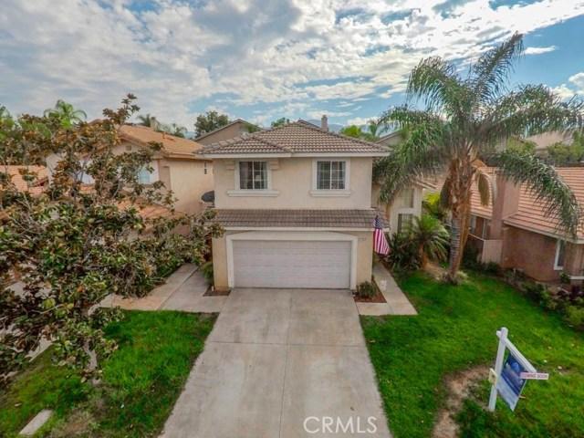 1344 Longwood Pines Lane, Corona CA 92881