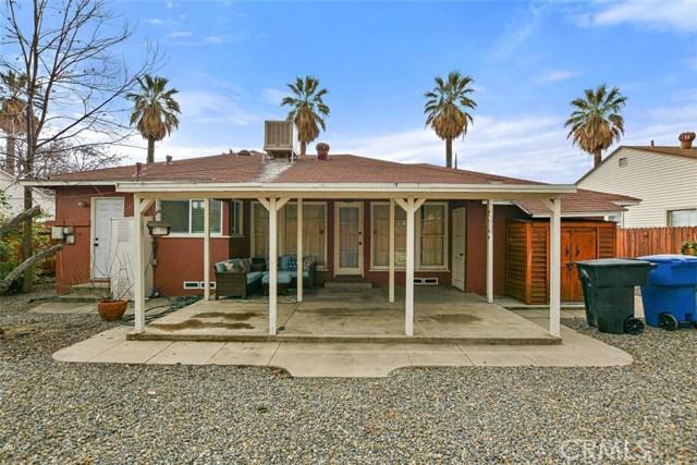 488 E 16th Street, San Bernardino CA: http://media.crmls.org/medias/c523624f-421a-4d96-8d2f-df38957c4d4d.jpg