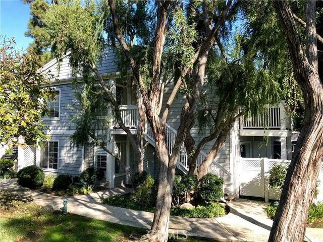 Photo of 1322 W Park Western Drive #212, San Pedro, CA 90732